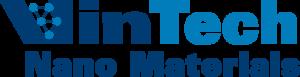VinTech Nano Materials logo-200h